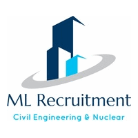 ML Recruitment Civil Engineering & Nuclear Ltd
