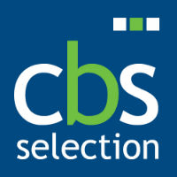 cbs Selection