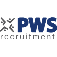 PWS Technical Services (UK) Ltd