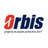 Orbis Protect Ltd