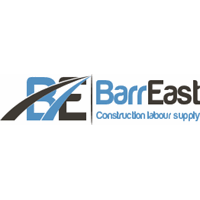 BarrEast Limited