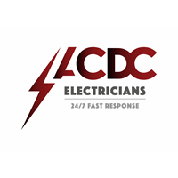 ACDC Electricians