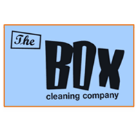 The Box Cleaning Company LTD