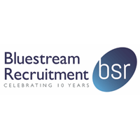 Bluestream Recruitment