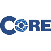 Core Resource