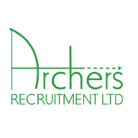 Archers Recruitment