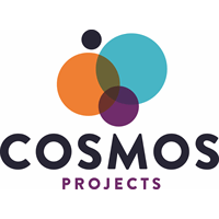 Cosmos Projects Ltd