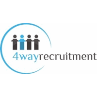 4way Recruitment