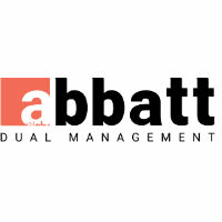 Abbatt Dual Management