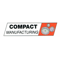 Compact Manufacturing