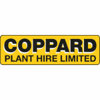 Coppard Plant Hire LTD