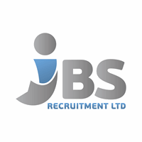 JBS Recruitment LTD
