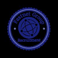 Fastnet Recruitment Ltd