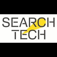 SearchTech