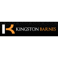 Kingston Barnes
