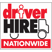 Driver Hire - Chelmsford & Harlow