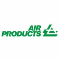 AIR PRODUCTS GROUP LTD