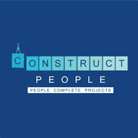 Construct People