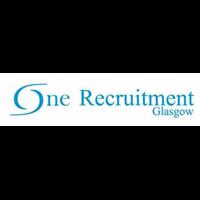 One Recruitment Glasgow