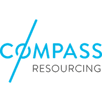 Compass Resourcing Ltd