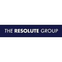 THE RESOLUTE GROUP LIMITED