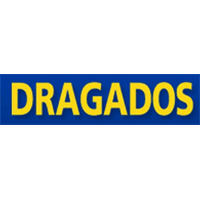 Dragados. S.A. Uk Branch