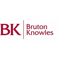 Bruton Knowles