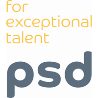 PSD Limited - Manchester