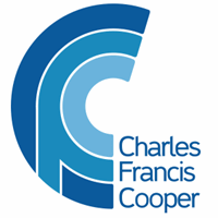 Charles Francis Cooper Recruitment