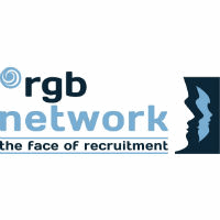 Network RGB Limited
