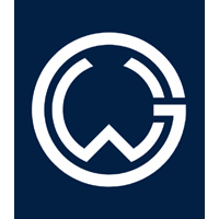 Westwork Group LTD