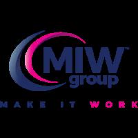 MIW Group