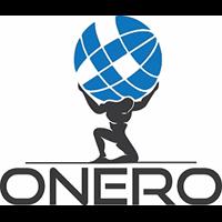 Onero Ltd