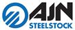 A J N Steelstock Ltd