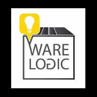 Ware-Logic Ltd