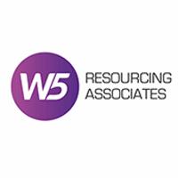 W5 Resourcing Associates