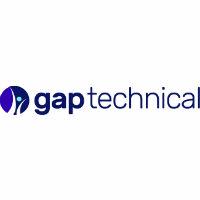 Gap Technical Ltd