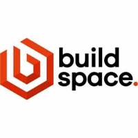 Build Space