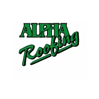 Alpha Roofing (East Anglia) Ltd