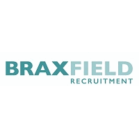Braxfield Recruitment