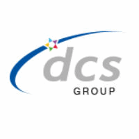 DCS Group Ltd