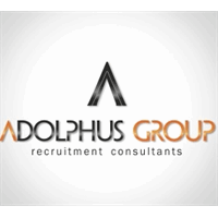 Adolphus Group