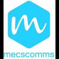 MECS Communications Ltd