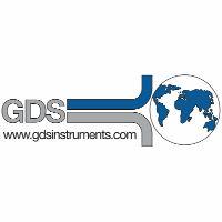 GDS Instruments Ltd