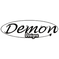 Demon Designs ltd