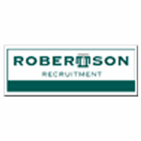 Robertson Recruitment Services Ltd