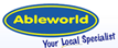 Ableworld Ltd