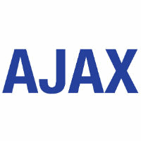 Ajax Equipment Limited