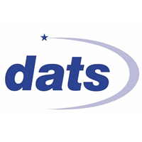 D.A.T.S. (Holdings) Limited