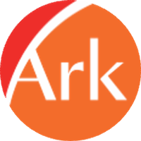 Ark Workplace Risk Ltd